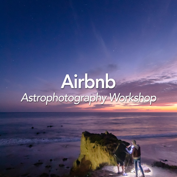 AirbnbTitle.jpg