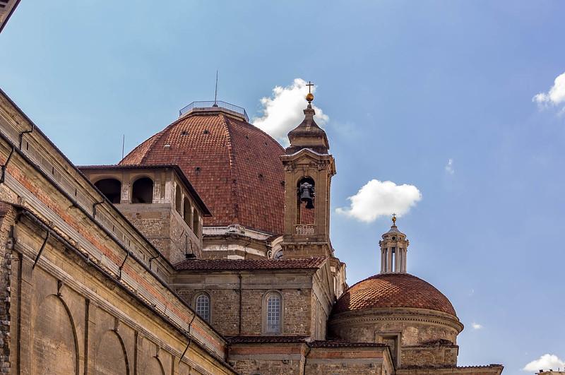 Florence-6617.jpg