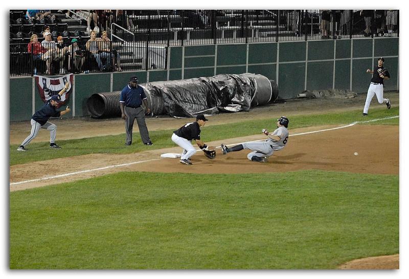 Beating the throw at third.jpg