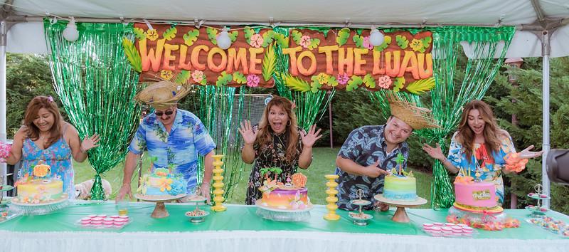 Aloha Birthday Party Cesar LumoBox-47.jpg