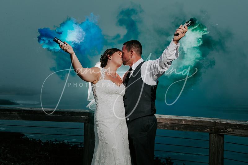 des_and_justin_wedding-2083-4.jpg