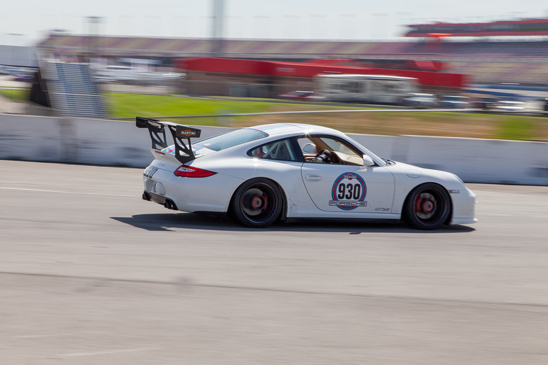 2012 Porsche Carrera GTS