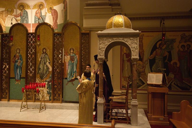 2016-03-20-Sunday-of-Orthodoxy-Pan-Orthodox-Vespers_007.jpg