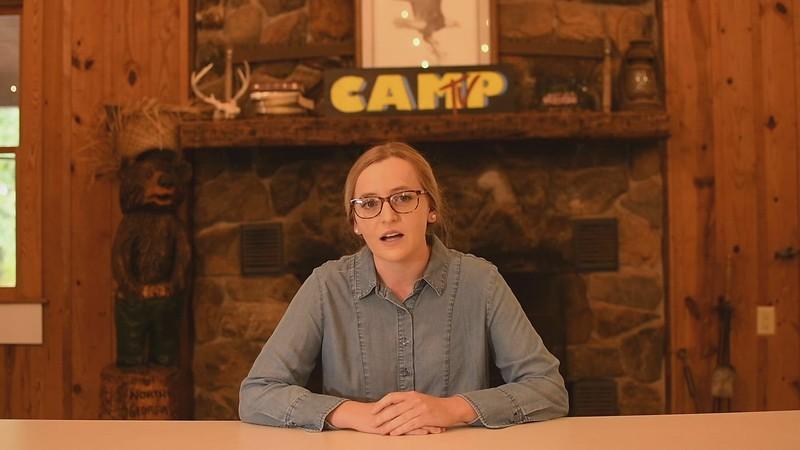 Camp Talks.mp4