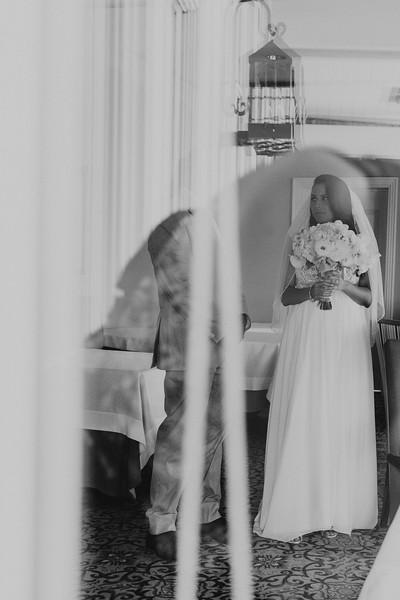 Bianca_Beau_Wedding-128.jpg