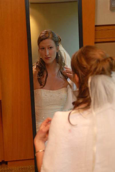BeVier Wedding 248.jpg