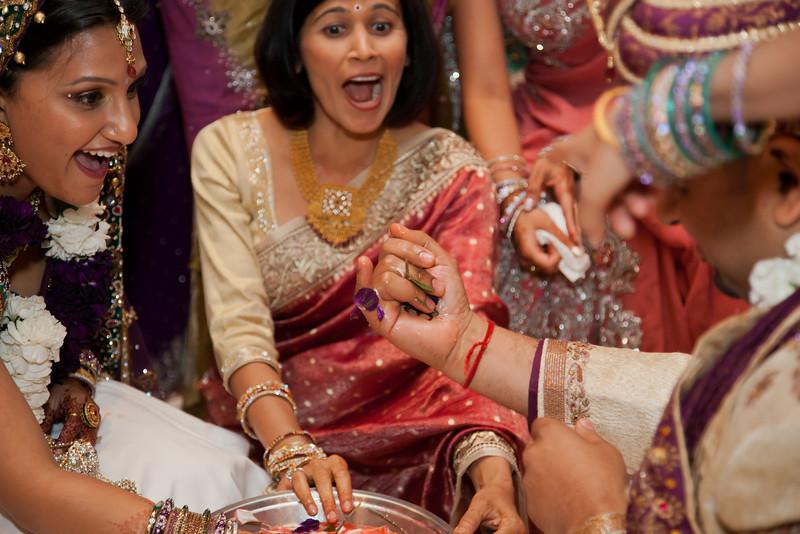Shikha_Gaurav_Wedding-1361.jpg
