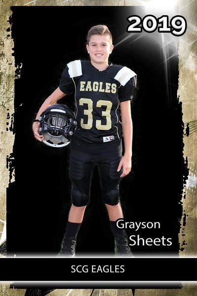 Grayson 2.jpg
