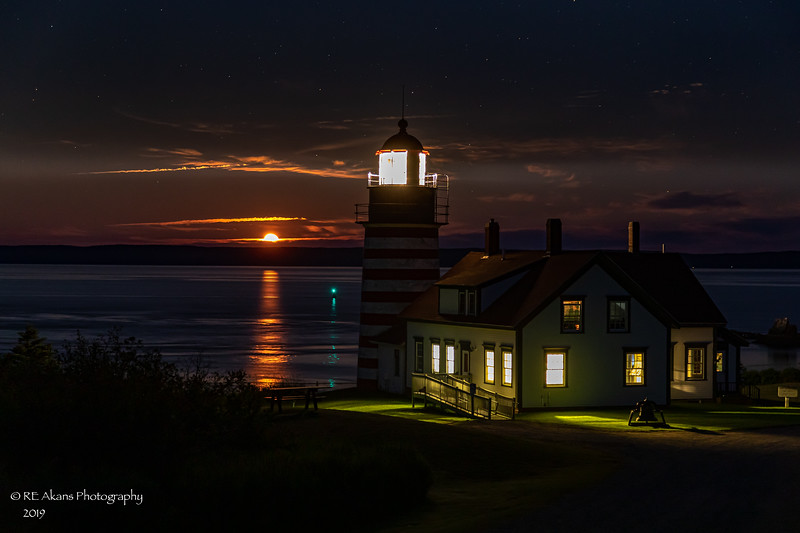 Dawn at West Quoddy Light 9112.jpg