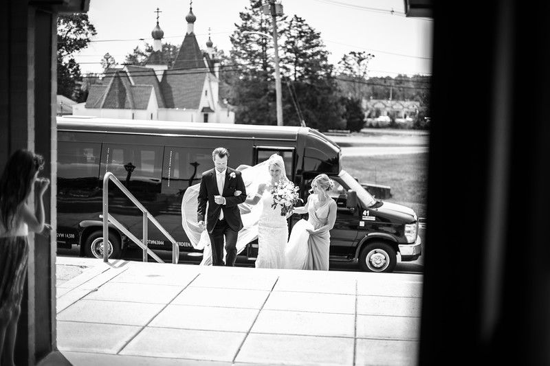 Kira and Kevin Wedding Photos-138.jpg