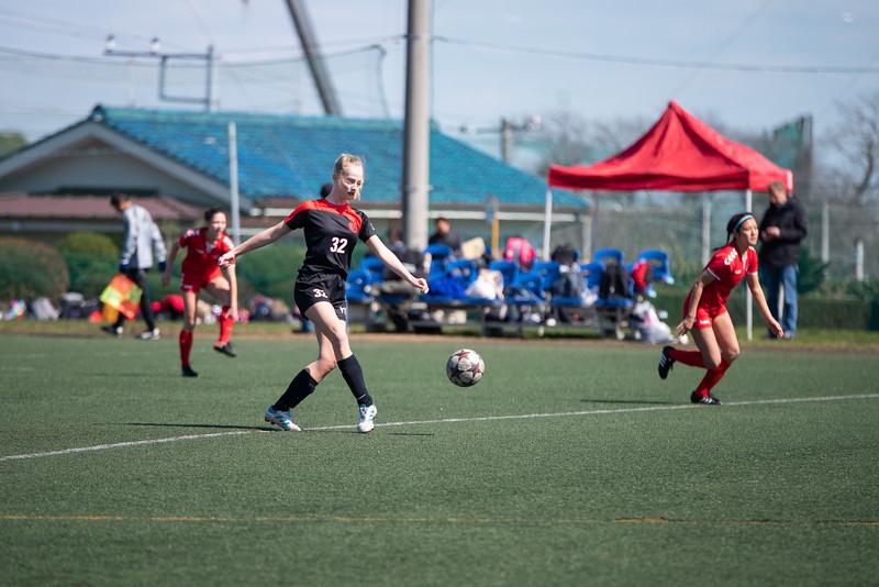Varsity Girls Soccer-WJAA Tournament-ELP_9113-2018-19.jpg