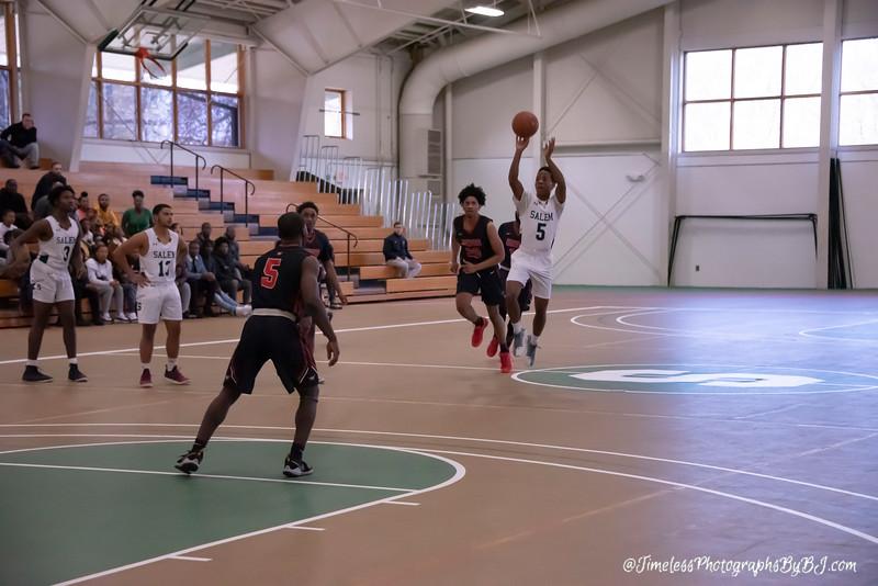 2019_SCC_Mens_Basketball_107.JPG