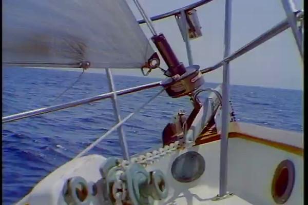 sail.09.mov