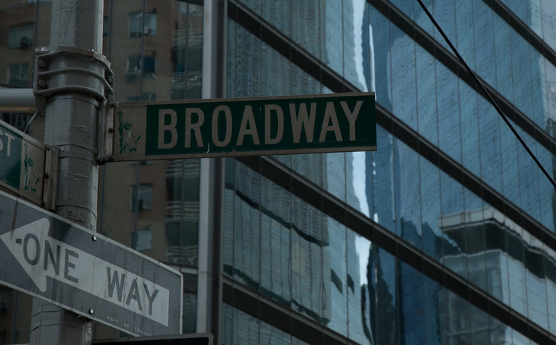 queener-new-york-city-28.jpg