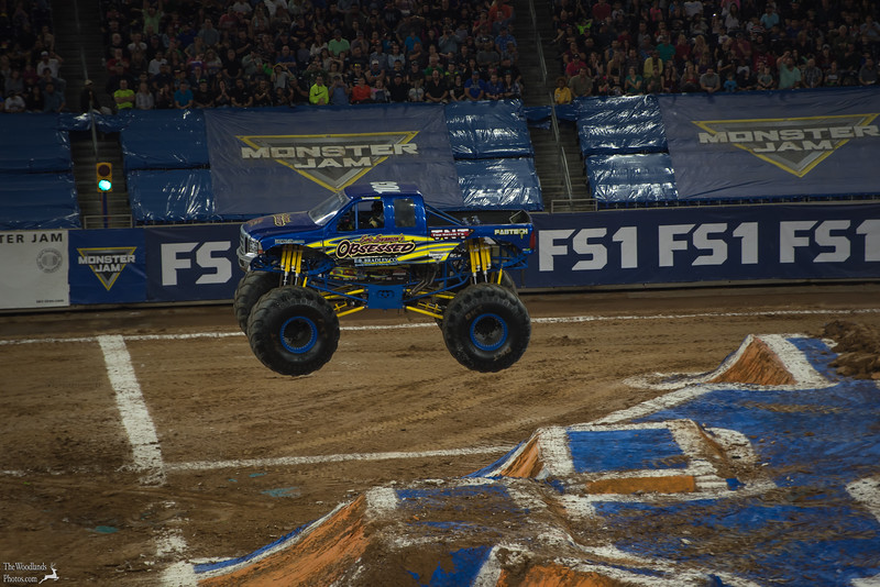 2017-2-11 MONSTER JAM (16 of 55).jpg