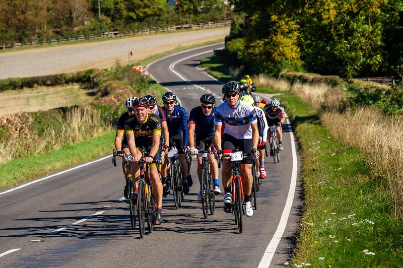 Barnes Roffe-Njinga cyclingD3S_3266.jpg