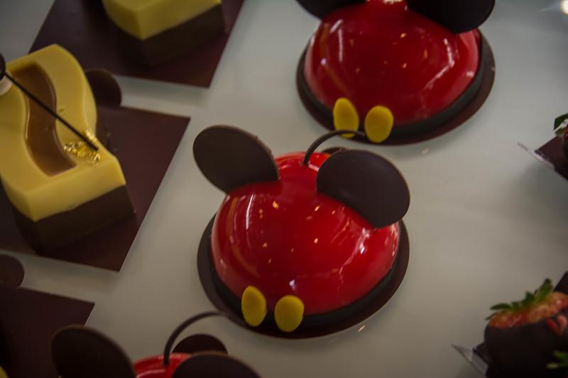 Disney World408.jpg