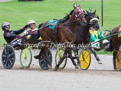 Race 1 DCF 9/23/21 BSS 2YCP
