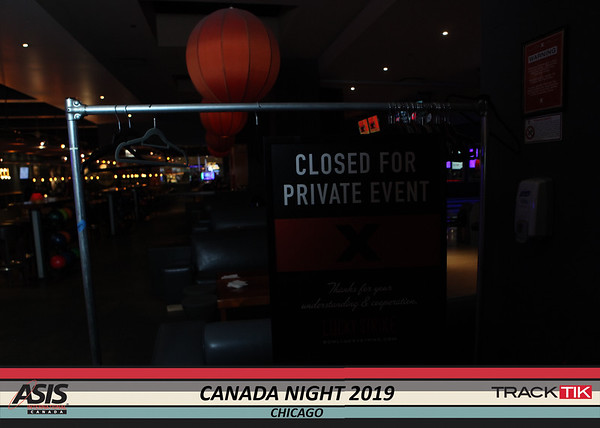ASIS Canada Day Photography (09/09/19)