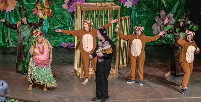 ZP Jungle Book Performance -_5001252.jpg