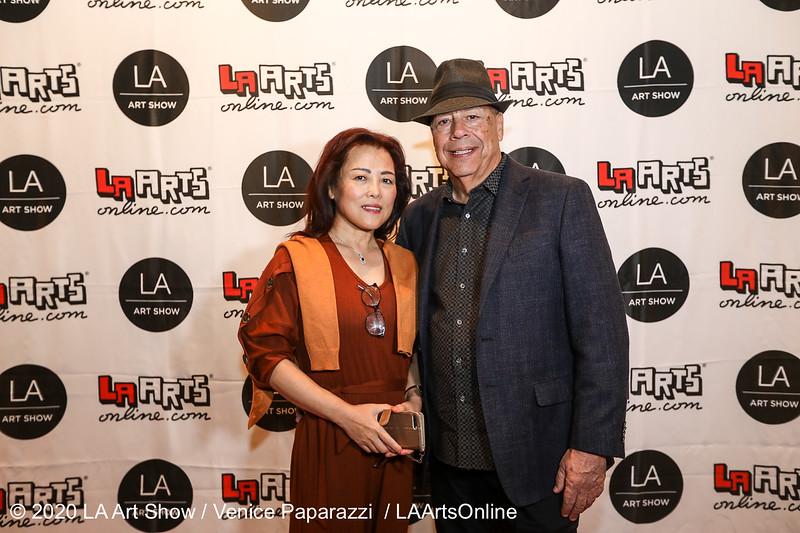 LA Art Show-70.jpg