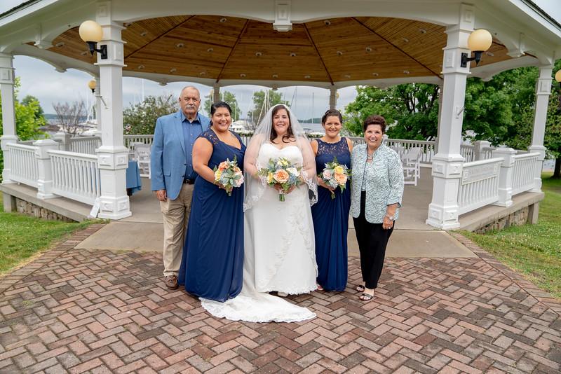 Schoeneman-Wedding-2018-328.jpg