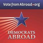 DACR - Democrats Abroad Costa Rica