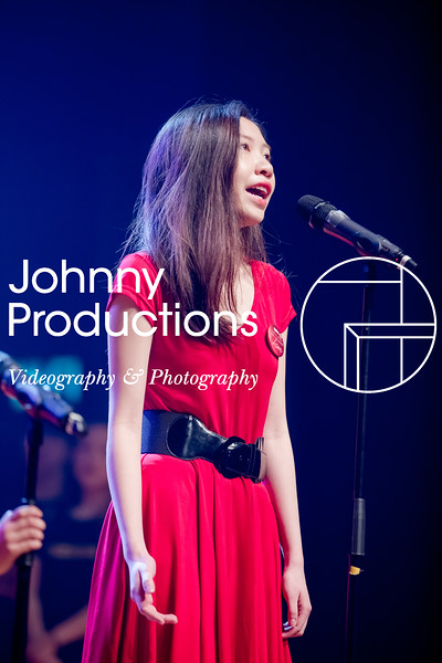 0096_day 2_finale_johnnyproductions.jpg