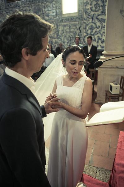 Fernanda e Hugo 02123637.jpg