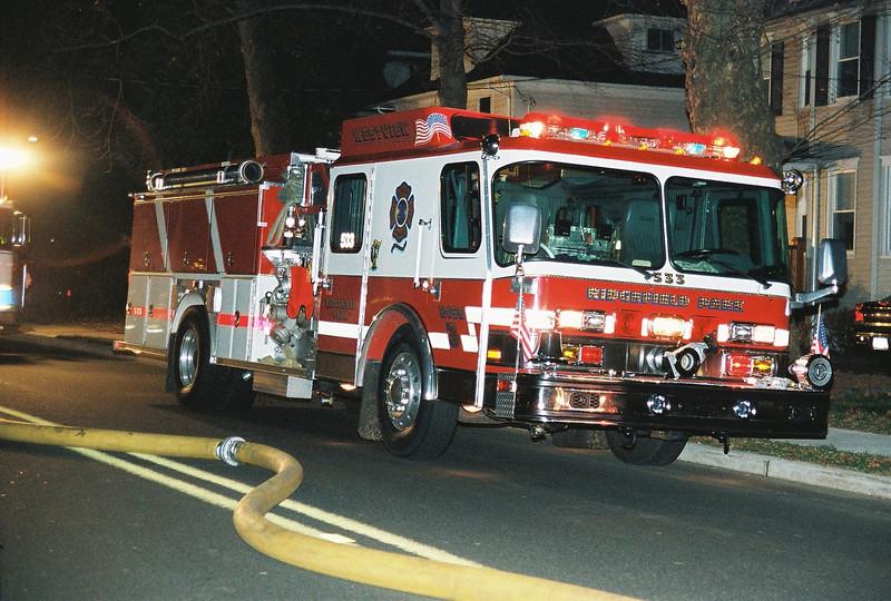 12-14-2008-24.jpg