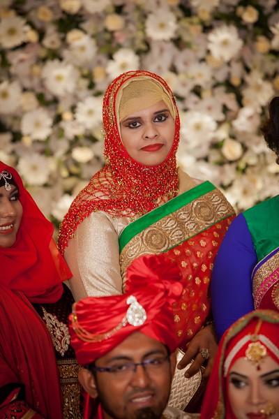Z.M.-1194-Wedding-2015-Snapshot.jpg