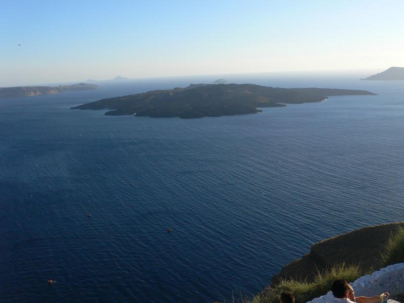 Greece - June 2011 578.JPG