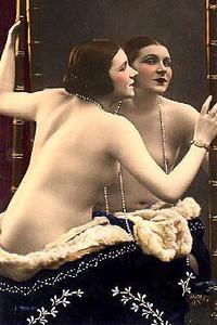mirror1181.jpg