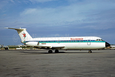 BAC One-Eleven 200 (1-11 200)