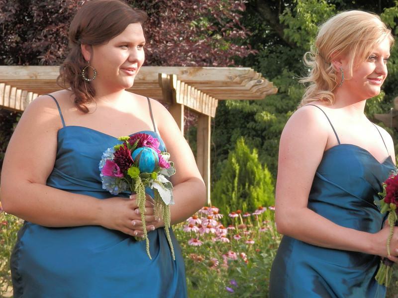 2012 Kelley and Sara Wedding - Hughes-035.JPG