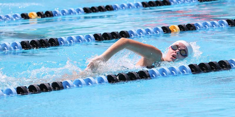 9.23.20 CSN Varsity Swim Meet-263.jpg