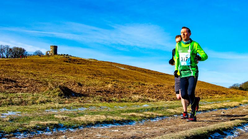 20190203-1229-Charnwood Hills Race 2019-0318.jpg