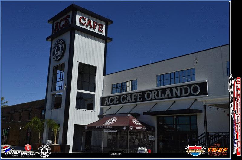20180206 ACE Orlando  (13).JPG
