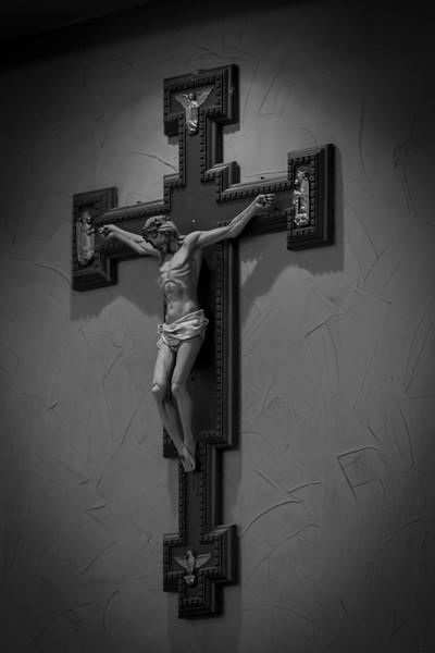 Easter Sunday-9816.jpg