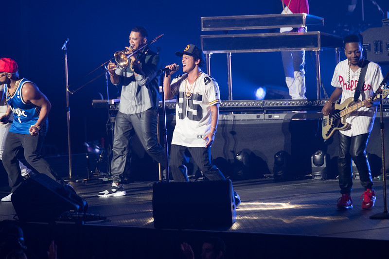 Bruno Mars-67913.jpg