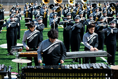 UIL 10/20/18