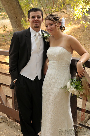 Nick & Kayla