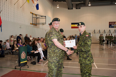 BMQ Land Grad 2010 06 06
