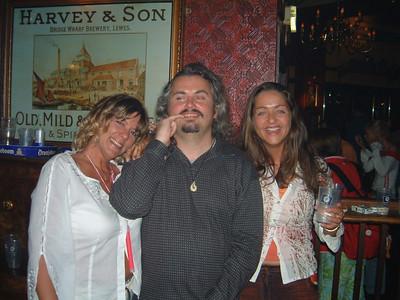 2003 04 Koningen dag