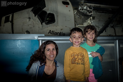 20140325_KENNEDY_SPACE_CENTER (4 of 8)