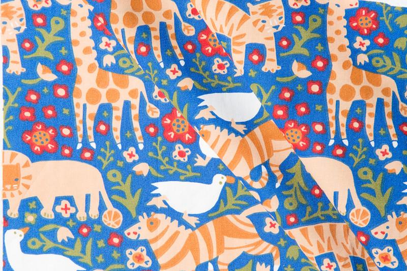 Birch Fabrics-73.jpg