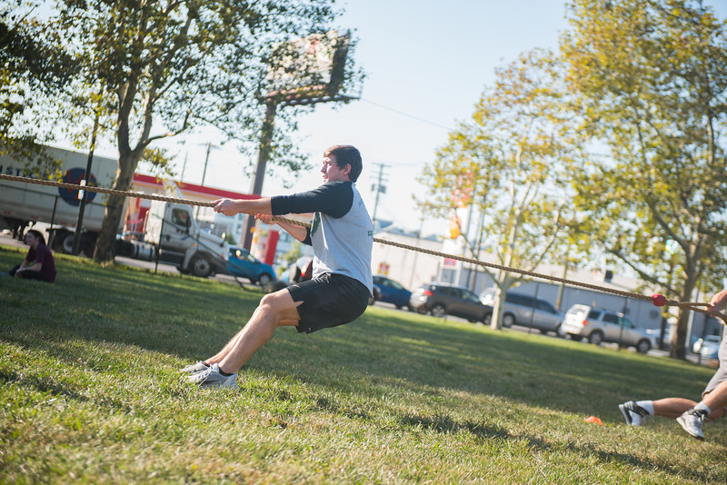 DSC_4320 tug of war October 07, 2019.jpg