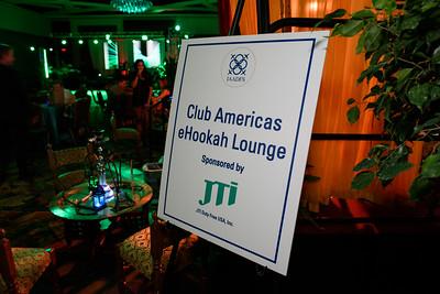 Club Americas