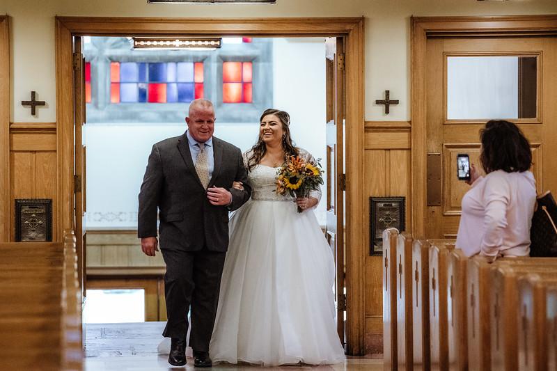 OLIVIA AND JEREMY - SAINT MATTHEWS - WEDDING CEREMONY - 34.jpg
