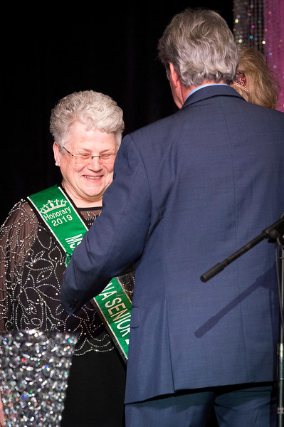 Ms Pasadena Senior Pageant_2019_053.jpg